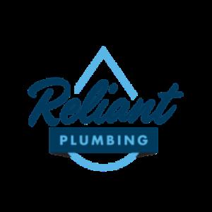 Reliant Plumbing - Pulling for Pets 2021 Sponsor