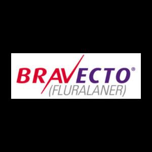 Bravecto - Pulling for Pets Sponsor 2021
