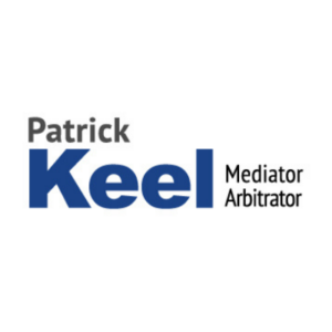 Patrick Keel - Pulling for Pets Sponsor 2021