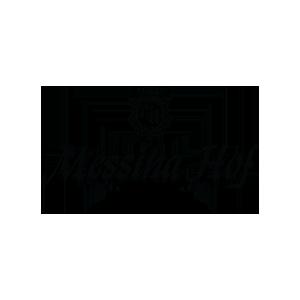 Messina Hof Winery – Pulling for Pets Sponsor 2021