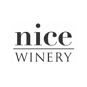 Nice Winery – Pulling for Pets Sponsor 2021