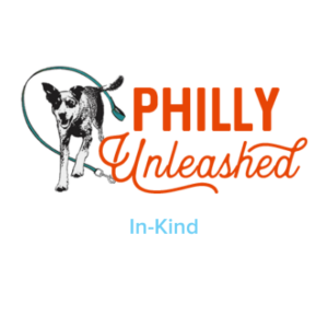 Philly Unleashed Pulling for Pets 2021 Sponsors