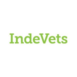 IndeVets Pulling for Pets 2021 Sponsors