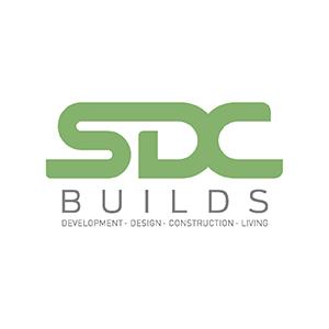 SDC Builds Inc - Pulling for Pets Sponsor 2021
