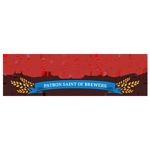 Saint Arnold  - Pulling for Pets Sponsor 2021